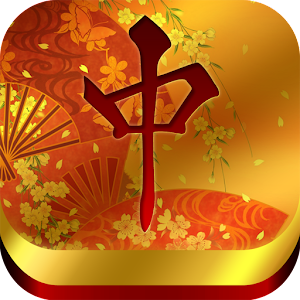 Mahjong Oriental for PC and MAC