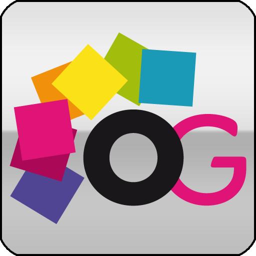 Ocio en Galicia. 娛樂 LOGO-玩APPs