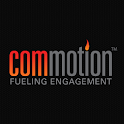 Commotion icon