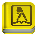 YellowPages Tanzania icon