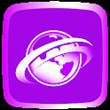 OnTel.new icon