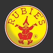 Rubie's Masquerade UK