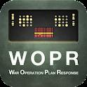 WarGames: WOPR v1.01 APK
