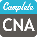 Complete CNA Study Guide icon
