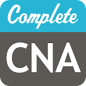 Complete CNA Study Guide