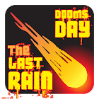 Doomsday - The last rain icon