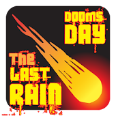 Doomsday - The last rain