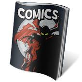 Uscite Fumetti e Manga