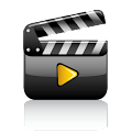 Free 5000 Movies APK for Nokia