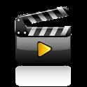 Free 5000 Movies logo