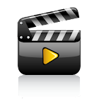 Film Gratis 5000 icon