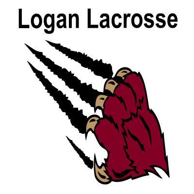 LHS Lacrosse