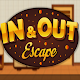 Escape Games 563 v1.0.0