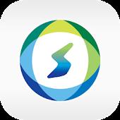 생활안전지도(SafeMap)