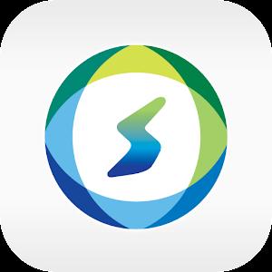 생활안전지도(SafeMap) 아이콘