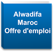 Morocco job