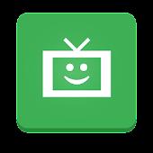 TDT TV