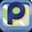 pisos.com - pisos y casas 1.2.6 APK for Android