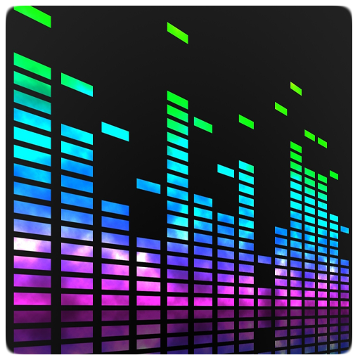 【免費音樂App】Volume Booster Test 2-APP點子