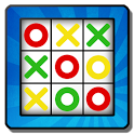 TicTacToe C.O.L.O.R. icon