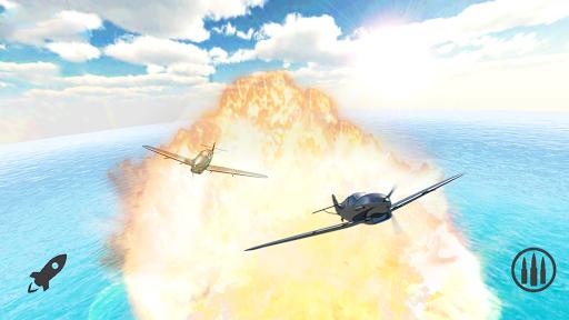 Air Strike HD