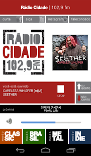 iHeartRadio - Radio & Music - Android Apps on Google Play
