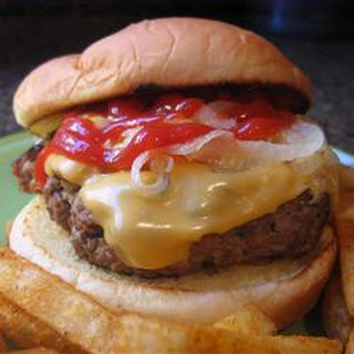Southern Burgers