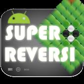 SuperReversi