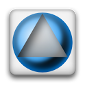 RecoveryApp icon