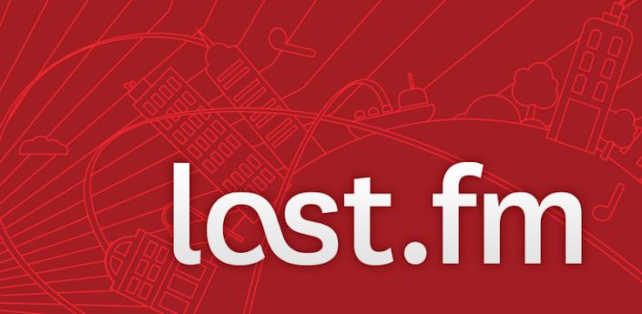 Скачать Last fm - удобная программа для поиска и прослушивания музыки