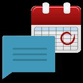 Auto SMS Scheduler / Sender