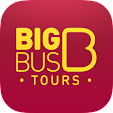 Big Bus Tou.. file APK for Gaming PC/PS3/PS4 Smart TV