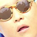 Gangnam Style Soundboard Remix icon