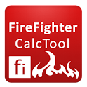 FireFighter CalcTool icon