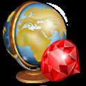 Geo Information Manager