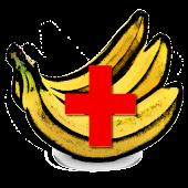 Banana Rescue