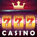 Golden Empire Casino - Slots icon