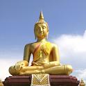 Buddha Puzzle icon