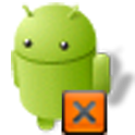 Super Task Killer icon