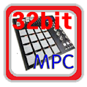 EASY BEAT 32bit MPC Edition