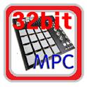 EASY BEAT 32bit MPC Edition