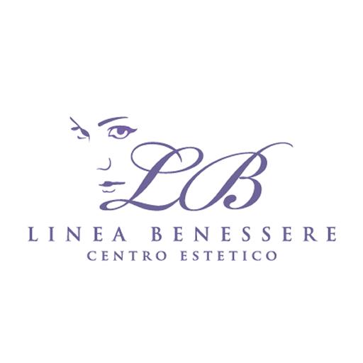 Linea Benessere LOGO-APP點子