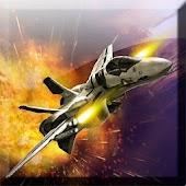 Deadly Jet
