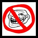 Hỏi Troll Đáp Bựa Thanh troll icon