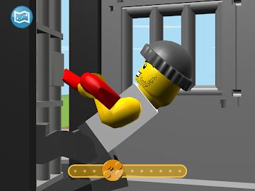 LEGO® Juniors Quest Screenshot 2