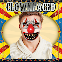 ClownFaced Free Clown FX Booth