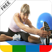 Exercise Without Effort - FREE