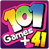 101-in-1 Games APK