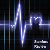 NCLEX RN PN Stanford Review