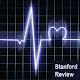 NCLEX RN PN Stanford Review v1.9.4